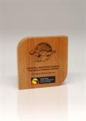 t018-bb-140_timber-trophy.jpg
