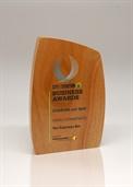 t019-bb-180_timber-trophy.jpg