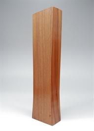 t020_1-thumbnail-timber-trophies.jpg