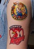 temporary-tattoo-arm-shot-1-1.jpg