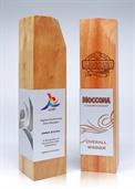 tm002-210_1-thumbnail-timber-trophies.jpg