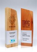 tm005-210_1-thumbnail-timber-trophies.jpg