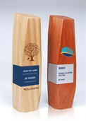 tm010-210_2-thumbnail-timber-trophies.jpg