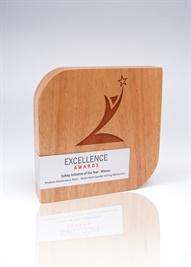 tm018-bb-140_timber-trophy.jpg