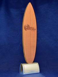 tmesb_timber-surfboard-trophy.jpg