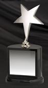 tmf109_metal-trophy.jpg