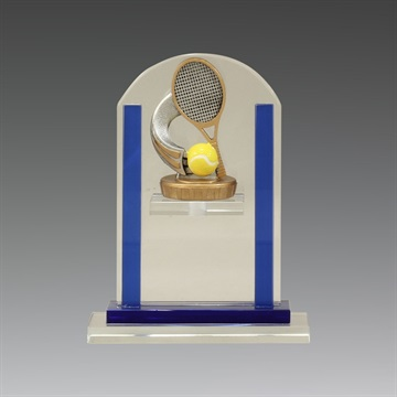 ua18a_discount-tennis-trophies.jpg