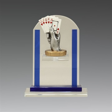 ua97a_discount-cards-trophies.jpg