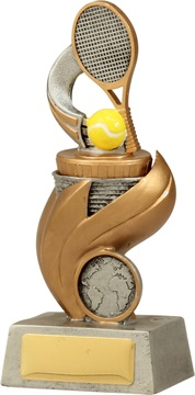 ur18a_discount-tennis-trophies.jpg