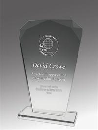 vac01a_crystal-trophy-dubbo.jpg