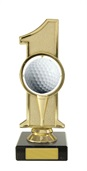 w17-4714_discount-golf-trophies.jpg