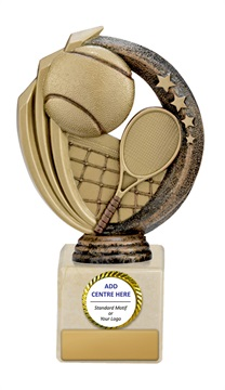 w17-5502_discount-tennis-trophies.jpg
