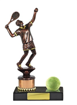 w17-5604_discount-tennis-trophies.jpg