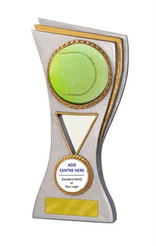 w17-5701_discount-tennis-trophies.jpg