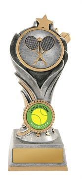 w18-6001_discount-tennis-trophies.jpg