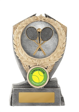 w18-6004_discount-tennis-trophies.jpg