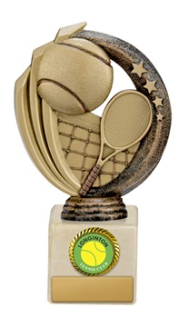 w18-6102_discount-tennis-trophies.jpg