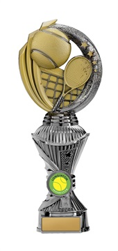 w18-6114_discount-tennis-trophies.jpg