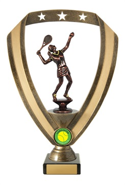w18-6123_discount-tennis-trophies.jpg