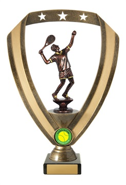 w18-6127_discount-tennis-trophies.jpg