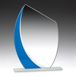 w330-alt_discount-glass-trophies-awards.jpg