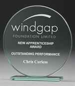 w502_discount-glass-trophies.jpg