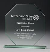 w523_discount-glass-trophies.jpg