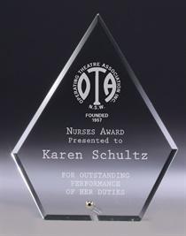 w631_glass-trophy.jpg