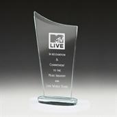 w902_glass-trophies_glass-trophies.jpg