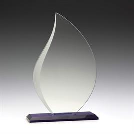 w935_discount-glass-trophies.jpg