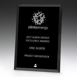 wp07_discount-glass-trophies.jpg