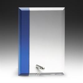 wp23_discount-glass-trophies.jpg
