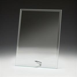 wp51_discount-glass-trophies.jpg