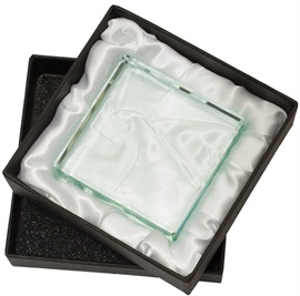 wp60_discount-glass-trophies.jpg