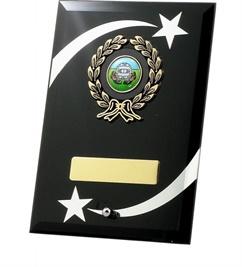 x1017_sports-trophies.jpg