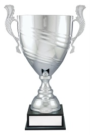 x1556_discount-budget-cups.jpg