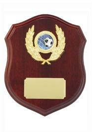 x2231_perpetual-trophies.jpg