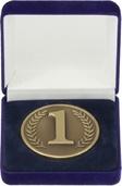 x4241_medal-cases.jpg