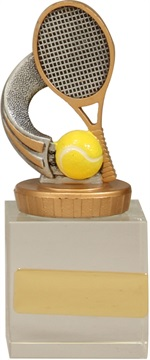 x7191_discount-tennis-trophies.jpg