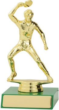 x7225_discount-tennis-trophies.jpg