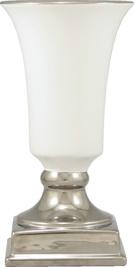 z01a_cups-ceramic.jpg