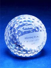 golf-awards_bravo-thumb.jpg
