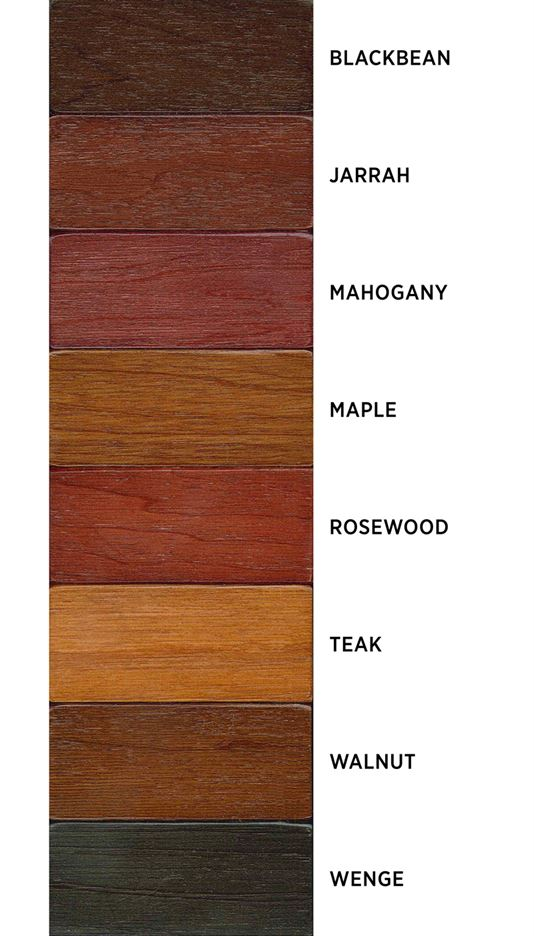 honourboard-swatches-stains.jpg