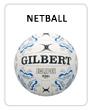 netball-seasonal-sports.jpg