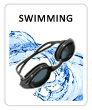 swimming-seasonal-sports.jpg
