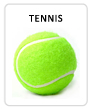 tennis-seasonal-sports.jpg