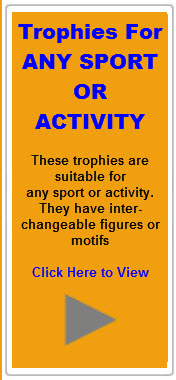 trophies_for_any-sport.jpg