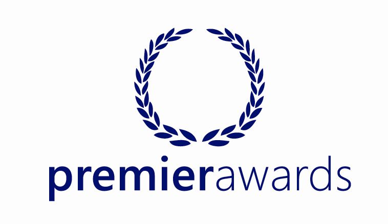 PremierAwardsLogo(new).jpg