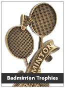 badminton-trophies-3b-tn.jpg