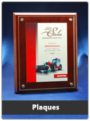 corporate-awards-page-tn-plaques.jpg